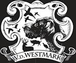vd. Westmark – Deutsch Drahthaar – Southern California Logo
